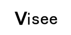 VISEE眼影