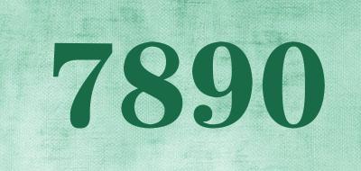 7890是什么牌子_7890品牌怎么样?