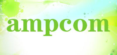 ampcom测线仪