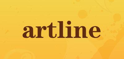 artline是什么牌子_artline品牌怎么样?