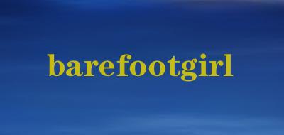 barefootgirl