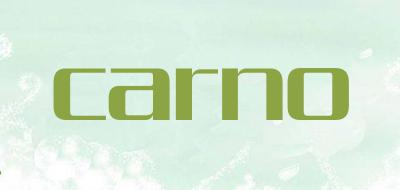 carno是什么牌子_carno品牌怎么样?