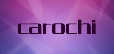 carochi婚床