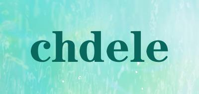 CHDELE电源