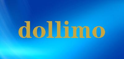 dollimo是什么牌子_dollimo品牌怎么样?