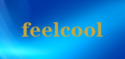 feelcool是什么牌子_feelcool品牌怎么样?