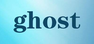 ghost是什么牌子_ghost品牌怎么样?