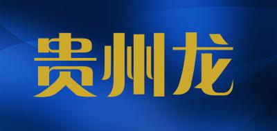 贵州龙是什么牌子_贵州龙品牌怎么样?
