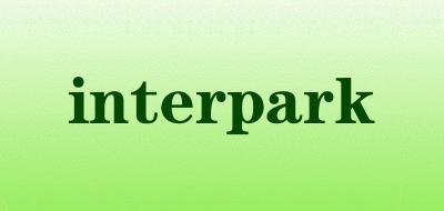 interpark哑光雾面口红