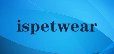 ispetwear是什么牌子_ispetwear品牌怎么样?
