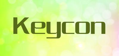 Keycon风炮