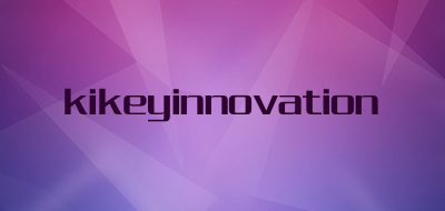 kikeyinnovation无线话筒