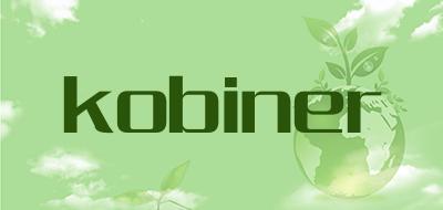 kobiner是什么牌子_kobiner品牌怎么样?