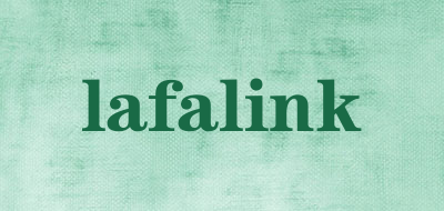 LAFALINK家用无线路由器