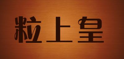 粒上皇logo