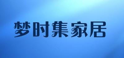 压花器十大品牌排名NO.7
