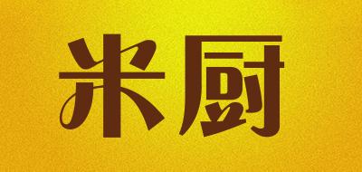 米厨电陶炉