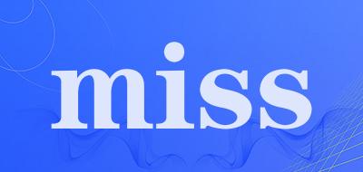 miss是什么牌子_miss品牌怎么样?