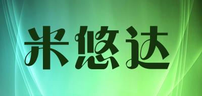 米悠达NBR瑜伽垫