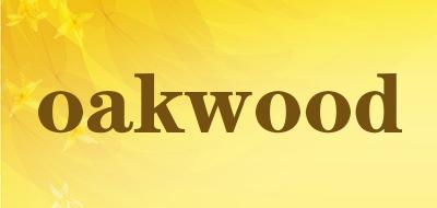 oakwood是什么牌子_oakwood品牌怎么样?