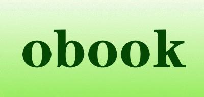 obook閱讀器