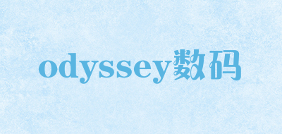 odyssey数码屏蔽网线