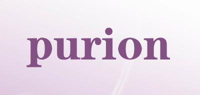 purion是什么牌子_purion品牌怎么样?