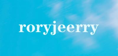 roryjeerry是什么牌子_roryjeerry品牌怎么样?