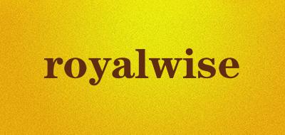 royalwise是什么牌子_royalwise品牌怎么样?