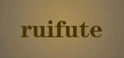 ruifute单簧管