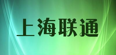 上海联通网卡