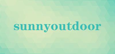sunnyoutdoor是什么牌子_sunnyoutdoor品牌怎么样?