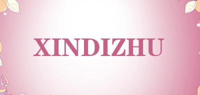 XINDIZHU