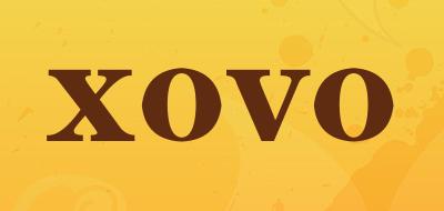 xovo是什么牌子_xovo品牌怎么样?