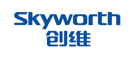 创维/SKYWORTH