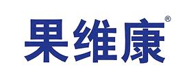 维生素C十大品牌排名NO.5