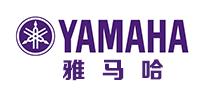 YAMAHA是什么牌子_雅马哈品牌怎么样?