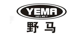 YEMA是什么牌子_野马品牌怎么样?