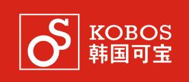KOBOS是什么牌子_可宝品牌怎么样?