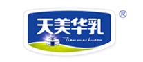 黄油十大品牌排名NO.9
