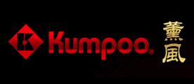 KUMPOO是什么牌子_薰风品牌怎么样?