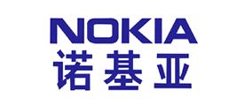 NOKIA是什么牌子_诺基亚品牌怎么样?