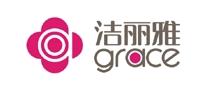 毛巾十大品牌排名NO.1