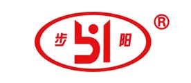 防火门十大品牌排名NO.4