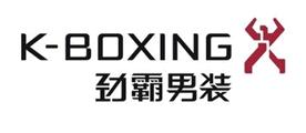 K-BOXING是什么牌子_劲霸品牌怎么样?