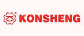 孔声/Kongshen