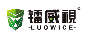 Luowice是什么牌子_镭威视品牌怎么样?