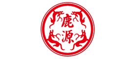 鹿茸十大品牌排名NO.10