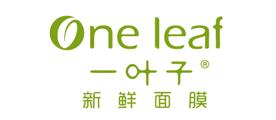 Oneleaf是什么牌子_一叶子品牌怎么样?