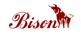 Bison是什么牌子_Bison品牌怎么样?